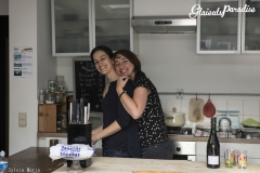 Glaieuls_alice_spa_septembre_2018_part1-17