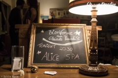 Glaieuls_alice_spa_septembre_2018_part1-39