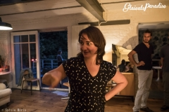 Glaieuls_alice_spa_septembre_2018_part1-40