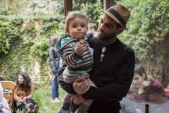 glaieuls_leonore-22