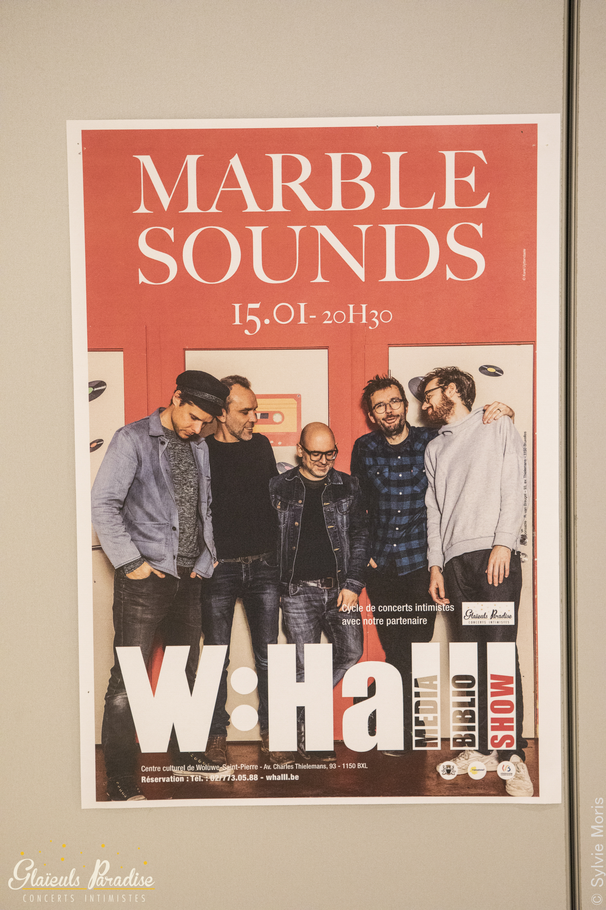 marble_sound_glaieuls_copyright-28