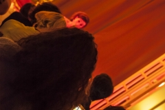 glaieul_24092016_part3-50