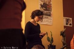 glaieul_valko_photos_sylvie_moris (101 sur 135)