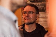 glaieul_valko_photos_sylvie_moris (54 sur 135)