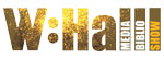 2018-2019-logo-H-ok