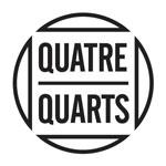 Quatre-Quarts-ok